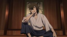Browse all of the Date Masamune (Sengoku Basara) photos, GIFs and videos. Find just what you're looking for on Photobucket