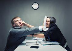 Как уволить плохого работника? Советы профессионала - http://lifehacker.ru/2014/04/29/kak-uvolit-ploxogo-rabotnika/