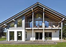 Haus Bernau