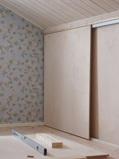 Pilviraitti Dressing Room, Mattress, Sweet Home, Bedroom, Bathrooms, Closet, Inspiration, Furniture, Home Decor
