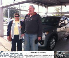 https://flic.kr/p/R4NefF   #HappyBirthday to Martin from Jim klick at Mazda of Mesquite!   deliverymaxx.com/DealerReviews.aspx?DealerCode=B979