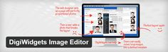 How To Do Advanced Photo Editing In The WordPress Admin