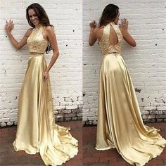 884 Best Dresses images in 2019  c5f0a8a3b966