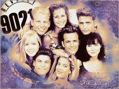 Beverly Hills 90210 - the original (TV show). I loved this show! Beverly Hills 90210, The Originals Tv Show, Jason Priestley, Favorite Tv Shows, My Favorite Things, Luke Perry, Melrose Place, Old Shows, Last Episode