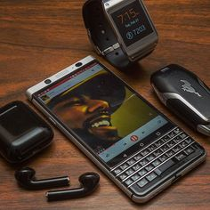 "#inst10 #ReGram @photos_from_my_blackberry:   Blackberry  Samsung  Apple  Ford  #365grateful #keyone #blackberry #ShotOnKEYone #airpods #samsunggear #mustang . . . . . . (B) BlackBerry KEYᴼᴺᴱ Unlocked Phone ""http://amzn.to/2qEZUzV""(B) (y) 70% Off More BlackBerry: ""http://BlackBerryClubs.com/p/""(y) ...... #BlackBerryClubs #BlackBerryPhotos #BBer ....... #OldBlackBerry #NewBlackBerry ....... #BlackBerryMobile #BBMobile #BBMobileUS #BBMobileCA ....... #RIM #QWERTY #Keyboard .......  70% Off…"