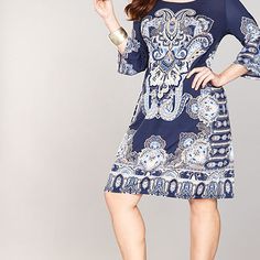 Macy's Big beautiful curvy women, real sizes with curves, accept your body sizes, love yourself no guilt, plus size, Fashion, Fragyl Mari sees your fabulousness!