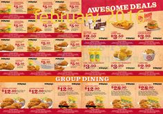 Popeyes Chicken Coupons Ends of Coupon Promo Codes MAY 2020 ! Do not settle when you crave fried chicken. Free Mcdonalds Coupons, Free Coupons By Mail, Free Printable Coupons, Store Coupons, Grocery Coupons, Free Printables, Food Coupons, Worlds Best Chicken, Dollar General Couponing