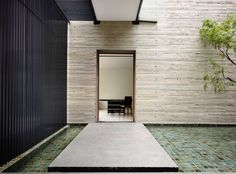 66MRN-House by ONG&ONG