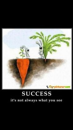 """MT @glavinhead: """"@Greg Miller: Love this on what success looks like. My 12 year old daughter shared it with me"""" #edchat pic.twitter.com/1pnRsHvz5M"""""""