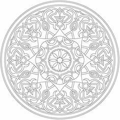 Arabic Design 2