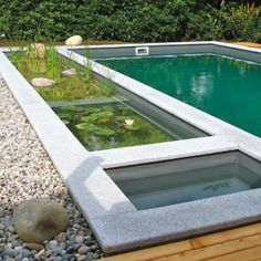 coole und praktische pool berdachung pool pinterest garden swimming pools und garden pool. Black Bedroom Furniture Sets. Home Design Ideas