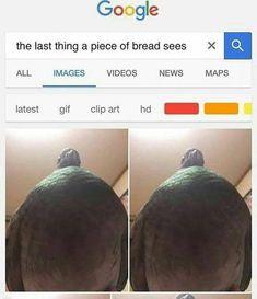 Google Nailed It Again