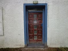hdkn11-leominster-reclamation-lion-brass-door-knocker.JPG 480×640 ...