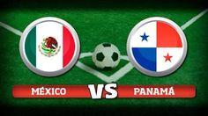 Meksiko vs Panama