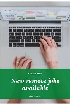 New Canadian Remote Jobs Available! #canadaremote #remotetips #workfromhome #remotejobs #remotework #workfromhomelife #canadajobs #remotework #covid #remoteworking #digitalnomad #homeoffice #wfh #freelancer #coronavirus #entrepreneur #business #coworking #freelance #workfromanywhere #remoteworker #stayhome #remotejobs #remote #smallbusiness #socialdistancing #workingremotely #work #startup #canada Work From Home Canada, Equal Opportunity, Core Values, Community Manager, Job Description, Communication Skills, Life Science, Project Management, Curriculum