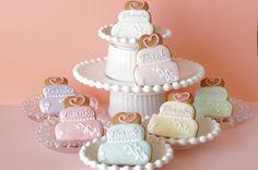 アイシングクッキー激安店結婚式ウェディングプチギフトノベルティ