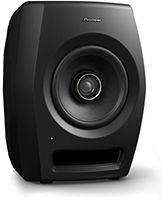 Pioneer RM-07 6.5 inch 2-Way Active Studio Monitor