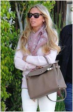 birkin handbag price - Hermes bags on Pinterest | Hermes, Hermes Kelly and Hermes Birkin