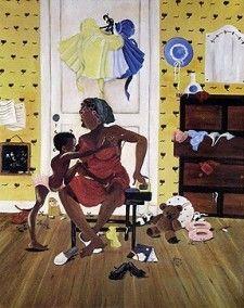 Art galleries Annie Lee GALLERY | Artist Spotlight: Annie Lee