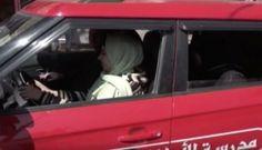Una nueva regla del sharia o ley islámica se impone a las mujeres en la Franja de Gaza. Desde 2007 el Gobernante Hamas ha dispuesto que las mujeres porten el hiyab o pañuelo en escuelas y tribunales. A ellas no se les permite ir solas a los cafés para fumar shisha, la pipa árabe. Por […]