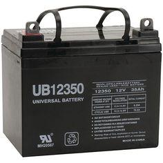1. UPG 85980 D5722