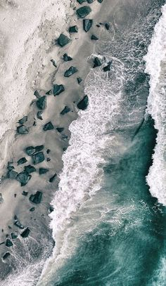 54 Ideas for beachy wallpaper iphone summer colour Beauty Photography, Mountain Photography, Aerial Photography, Landscape Photography, Headshot Photography, Photography Lighting, Maternity Photography, White Photography, Family Photography