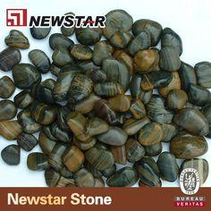 China Newstar Stone is a professional manufacturer of pebble,cobble stones,Pebble stone,Cobblestone Pebble Tile,pebble tile,natural pebble,pebble stone,pebble floor tiles  Email:king@newstarchina.com website:http://www.newstarchina.com/asp/index.asp
