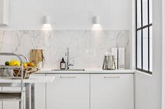industrifönster Concept Saltin | Råsunda