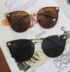 17 Best Okulary damskie images | Okulary przeciwsłoneczne