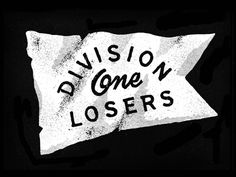 Division One Print