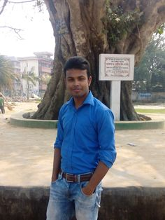 https://flic.kr/p/EybcwL | new majed hacker.jpg | I am a majedul islam majed or mazed.I am student of EEE.My mothers name majeda. My address villege name: bhangni konapara, UP: mithapuqur, Dis: rangpur, Country: bangladesh bd. My biggest aim in life i want to hacker but i like Independent profession so i am a seo worker and I can somthing graphics designer. My facebook ID: mn.majed.2   (majed 123)
