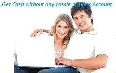 #PaydayLoansNoBankAccount good financial service for those borrower who has no checking account. Everyone can apply for this fund via the help of internet and solve out all unexpected problem immediately. www.paydayloansnobankaccount.com