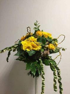 29 Fantastiche Immagini Su 8 Marzo Mazzi Floral Arrangement