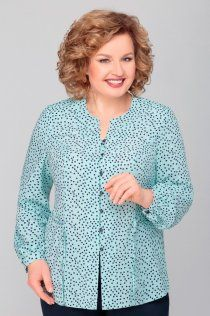 Blouse Patterns, Blouse Designs, Knitted Jackets Women, Office Outfits Women, Couture Tops, Modest Outfits, Plus Size Dresses, Shirt Blouses, Plus Size Fashion
