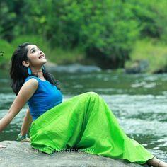 Anikha Surendran Latest HD Photoshoot Stillls (40775)  #anikha #anikhasurendran #actress #mollywood #kollywood Photograph of Anikha Surendran PHOTOGRAPH OF ANIKHA SURENDRAN | IN.PINTEREST.COM ENTERTAINMENT #EDUCRATSWEB
