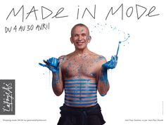 Made-in-Mode-Galerie-Lafayette