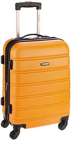bad63faefe 1676 Best The Best Carry-on Luggage images