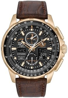 @CitizenWatchUK Eco Drive Mens #2015-2016-sale #add-content #alarm-yes #bezel-fixed #black-friday-special #bracelet-strap-leather  #case-depth-11mm #case-material-rose-gold #case-width-47mm #chronograph-yes #classic #date-yes #day-yes #delivery-timescale-1-2-weeks #dial-colour-black #gender-mens #gmt-yes #limited-edition-yes #movement-eco-drive #new-product-yes #official-stockist-for-citizen-watches #packaging-citizen-watch-packaging #perpetual-calendar-yes #power-reserve-yes #sa...