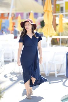 229 Best Curvy Women Style Rules Images On Pinterest