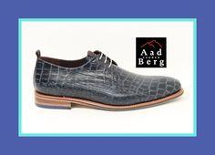 Floris van Bommel bij www.aadvandenberg.nl @AadvdBergShoes @noordwijkshops #schoenen #shoes #noordwijk #leiden #amsterdam #denhaag #rijswijk #katwijk #lisse #sassenheim