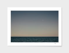 Discover «Tranquility», Limited Edition Fine Art Print by Andrei Dragomirescu - From $29 - Curioos