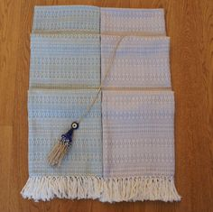 A personal favorite from my Etsy shop https://www.etsy.com/listing/203465378/peshtemal-natural-cotton-turkish-towel
