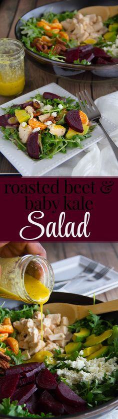 1000+ images about beets, beautiful beets on Pinterest | Beets ...