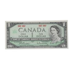 """Buy """"Celebrate Canada"""" Historic Coin & Bank Note Collection - The Coin Show with Steven Bromberg - Online Shopping for Canadians Canadian Coins, Foreign Coins, Dollar, Canada, Old And New, Online Shopping, Stamps, Notes, Paper"""