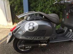 Vespa Gtv, Vespa Lambretta, Motor Scooters, Vespa Scooters, Vespa Special, Vespa Super, Custom Vespa, Vespa Sprint, Pocket Bike