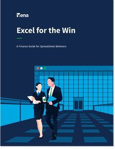 How to make even better use of Excel across the business - to uncover new insights, convey them to senior management and - in turn - help shape the best future for your company. Facebook Messenger Logo, Power Out, Senior Management, Business Intelligence, Things To Think About, Insight, Finance, Believe, Shit Happens