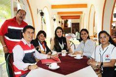 - Alcaldesa de Jalpan Selene Salazar Signa el convenio de colaboración - Arroyo Seco pondrá sobre la mesa en el...