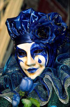 2003 Venice Carnivale