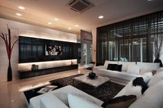 bedroom partitions - Google Search