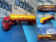 camión/truck   Pegaso «Mofletes» 1948   Espanha 1948-1959  Ixo/Altaya 1:43